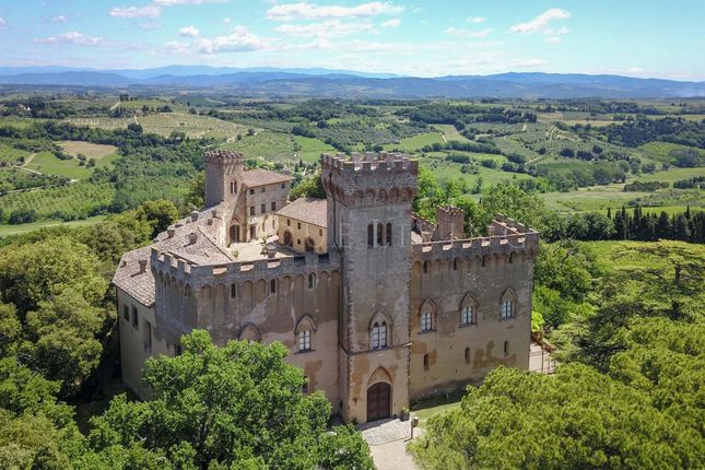 Thumbnail Town house for sale in Florence, 50100, Italy