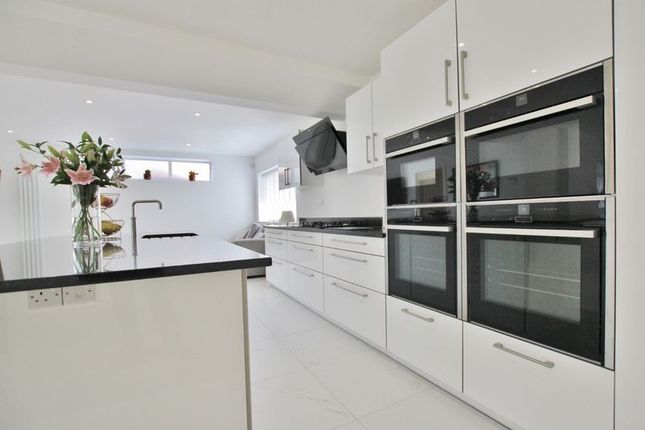 Photo 20 of Barnston Road, Heswall, Wirral CH60