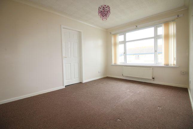 Thumbnail Flat to rent in Kilmory Place, Bispham