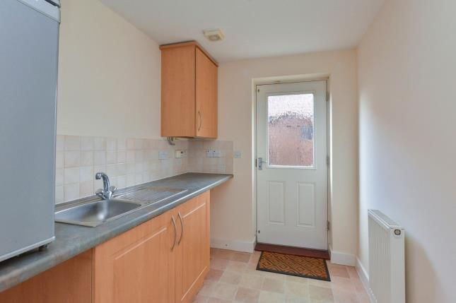 Utility Room of Watson Close, Grange Farm, Milton Keynes, Bucks MK8