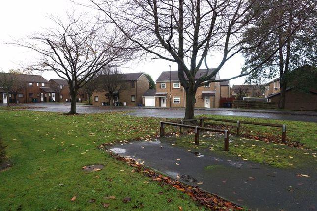 Photo 11 of Meadow Rise, Westerhope, Newcastle Upon Tyne NE5
