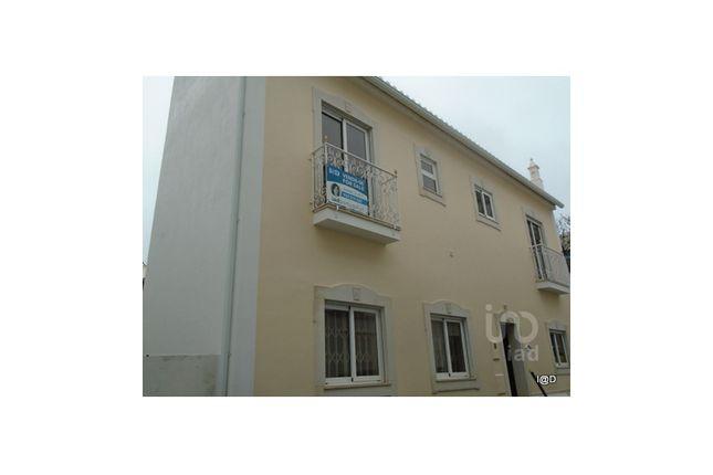 Detached house for sale in Lagos (São Sebastião E Santa Maria), Lagos, Faro