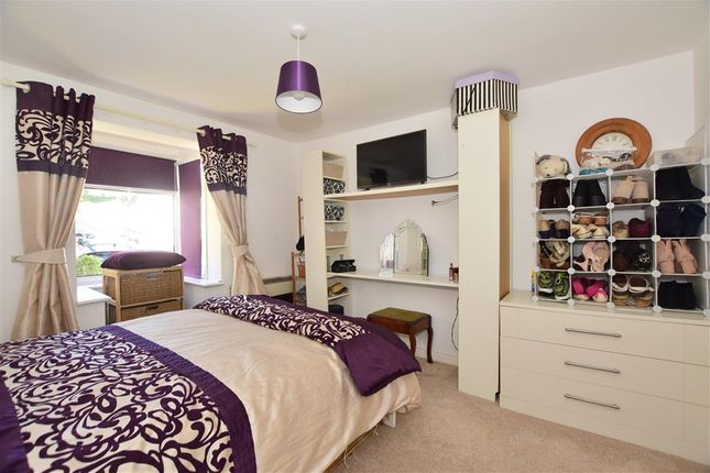 Bedroom 1 of Lower Street, Pulborough, West Sussex RH20