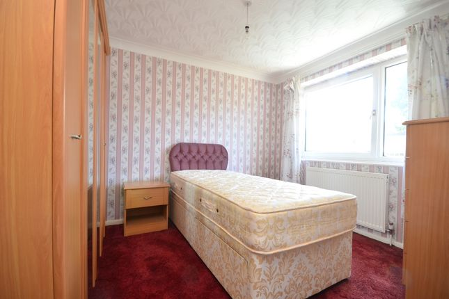 Bedroom 2 of Heather Close, Sittingbourne ME10