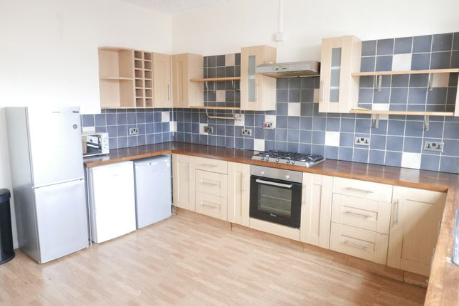 Thumbnail Terraced house to rent in Conference Place, Armley, Leeds, West Yorkshire