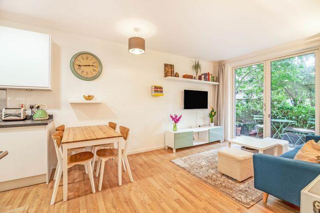 1 bed flat for sale in Sail Street, Kennington SE11