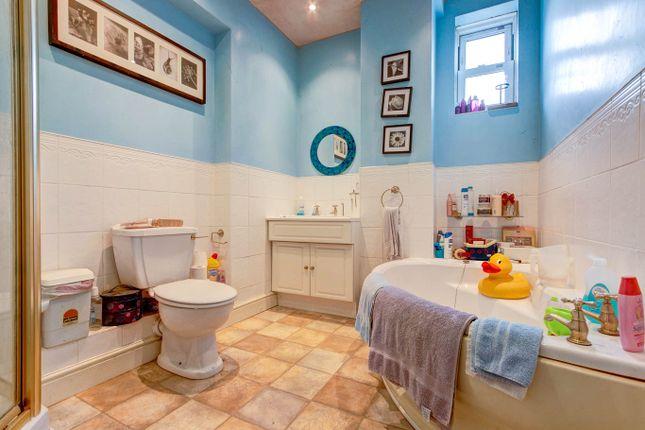 Bathroom of Evesham Road, Astwood Bank, Redditch B96