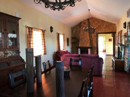 Image 7 4 Bedroom Villa - Silver Coast, Ericeira (Av1839)