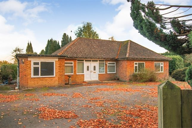 Thumbnail Property for sale in Turners Hill Road, East Grinstead, West Sussex