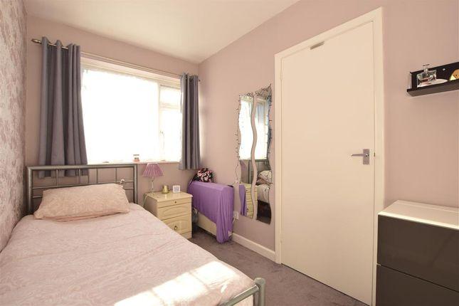 Bedroom 2 of Carisbrooke Road, Newport, Isle Of Wight PO30
