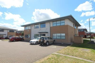 Thumbnail Office to let in Oak House, Shrewsbury Business Park, Shrewsbury, Shropshire
