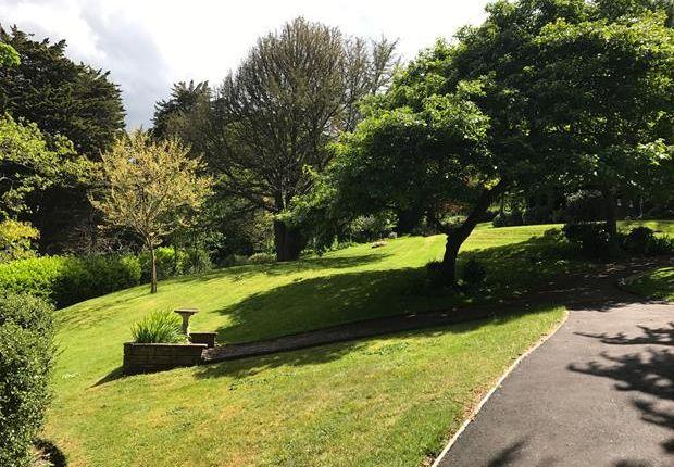Photo 11 of Penrhos Manor, Oak Drive, Colwyn Bay LL29