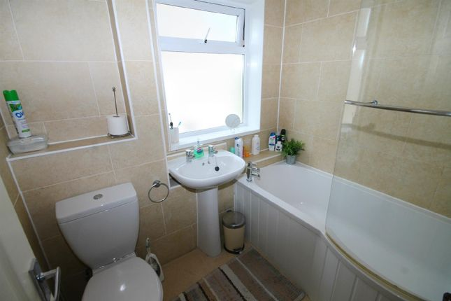 Bathroomedited of Stanley Green Road, Poole BH15