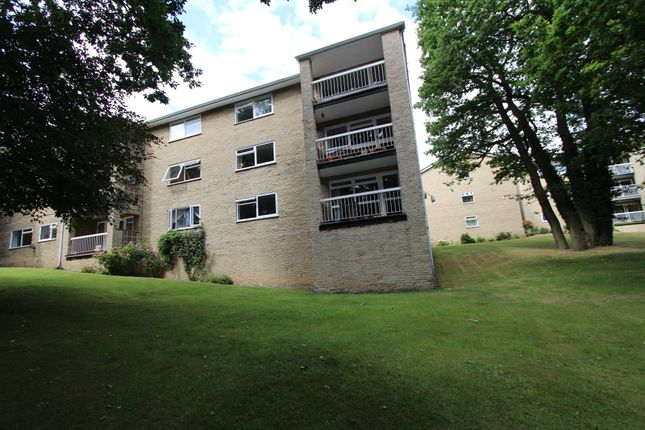 Thumbnail Flat for sale in Endcliffe Vale Road, Sheffield