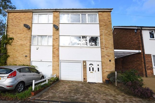 Photo 14 of Sandling Lane, Penenden Heath, Maidstone ME14