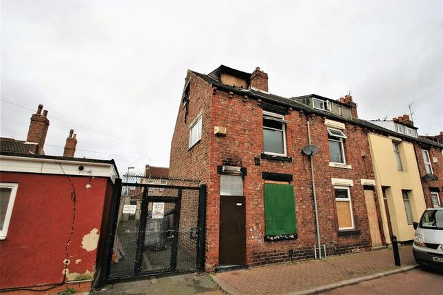 Photo 1 of Harford Street, Middlesbrough TS1
