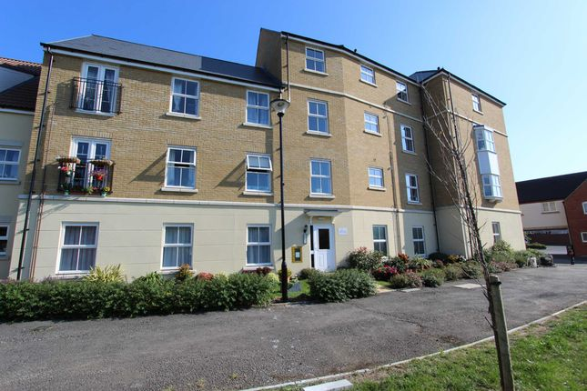 Image 1 of Vaughan Williams Way, Redhouse, Swindon, Wiltshire SN25
