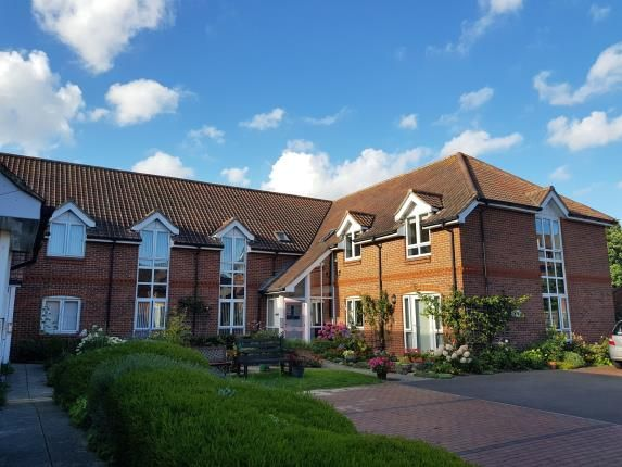 Thumbnail Property for sale in 28-30 Water Lane, Southampton, Hampshire