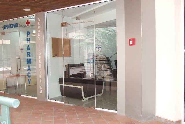 Thumbnail Office for sale in Balchik Office, Balchik, Bulgaria