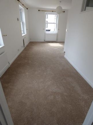 Flat to rent in The Quayside Maltings, High Street, Mistley, Manningtree