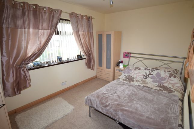 Bedroom 2 of Priors Path, Barrow-In-Furness, Cumbria LA13