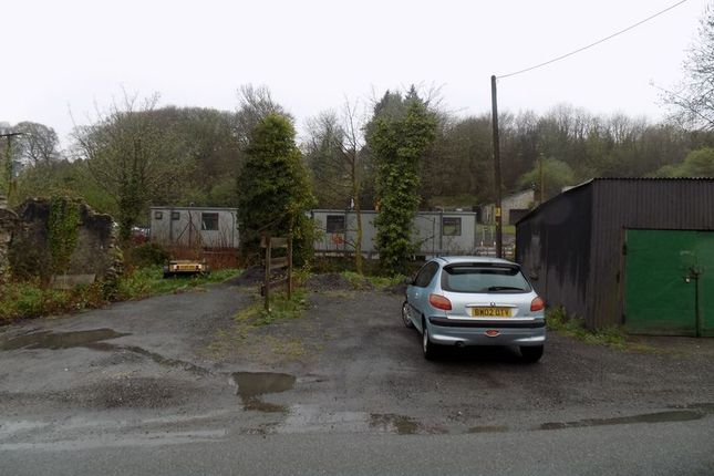 Photo 3 of Carbean, St. Austell PL26