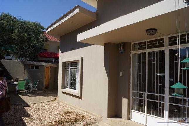 Thumbnail Apartment for sale in Klein Windhoek, Windhoek, Namibia