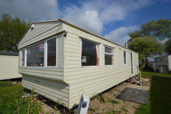 Thumbnail Property for sale in Winchelsea