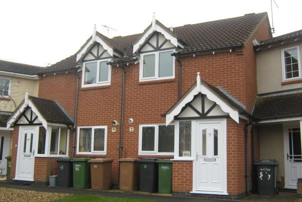 Property to rent in Sunnymead, Werrington, Peterborough