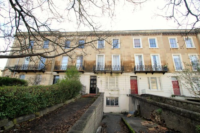 Property for sale in Melrose Place, Clifton, Bristol