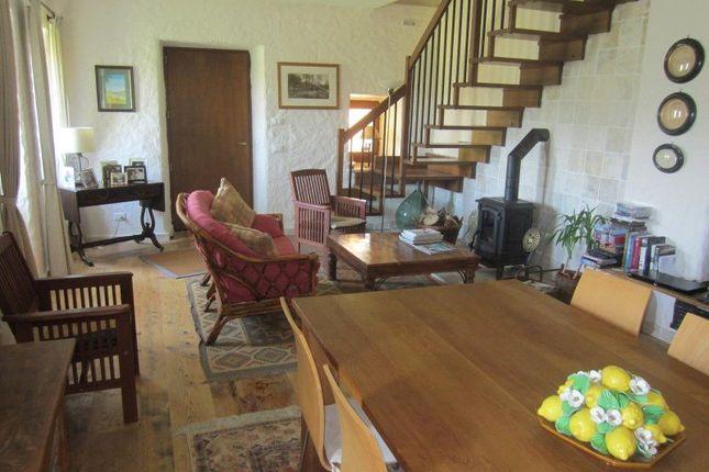Picture No. 06 of Casa Monte Rocco, Ascoli Piceno, Le Marche