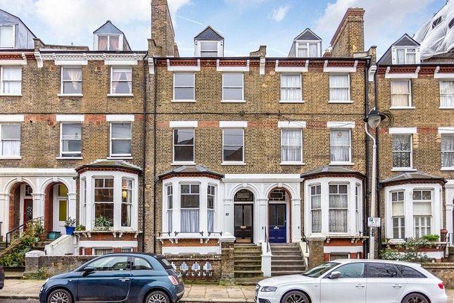 Thumbnail Property for sale in Ospringe Road, London