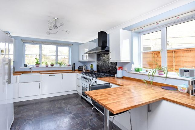 Kitchen of Carterton, Oxfordshire OX18