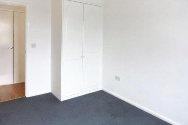 Bedroom 1 of Pipkin Court, Parkside, Coventry. CV1
