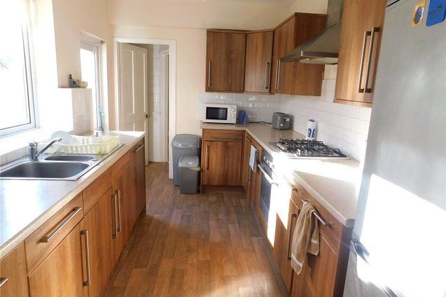 Thumbnail Terraced house to rent in Nelgarde Road, Catford, London