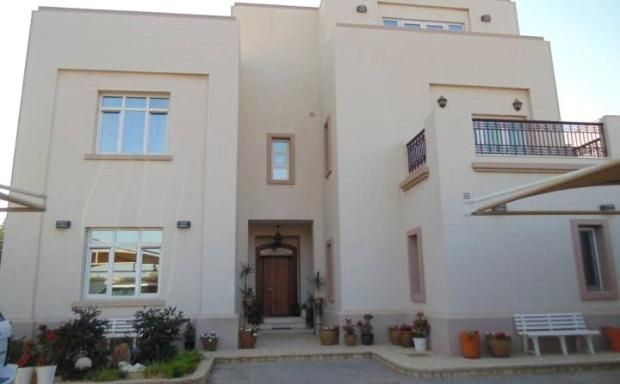 Thumbnail Property for sale in Muscat Hills, Muscat, Oman
