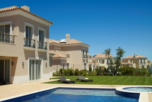 Thumbnail Villa for sale in Portugal, Algarve, Vila Real De Santo Antonio