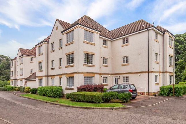 Exterior of Wyvis Road, Broughty Ferry, Dundee DD5