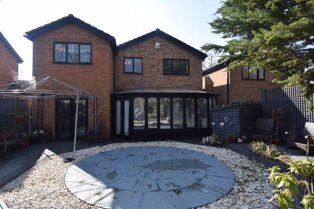 Photo 10 of Minden Close, Chineham, Basingstoke RG24