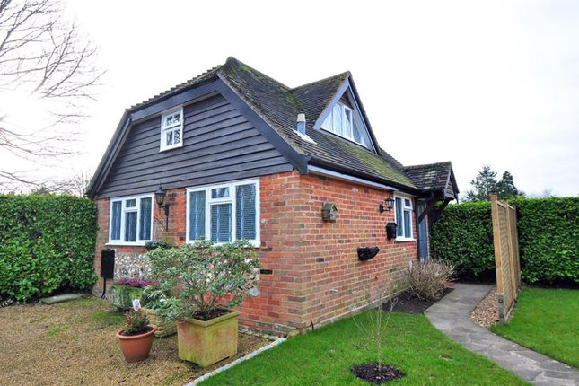 Thumbnail Property to rent in School Lane, Cookham Dean, Cookham, Maidenhead