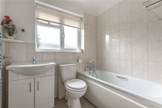 Bathroom of Woodlands Mead, Marnhull, Sturminster Newton, Dorset DT10