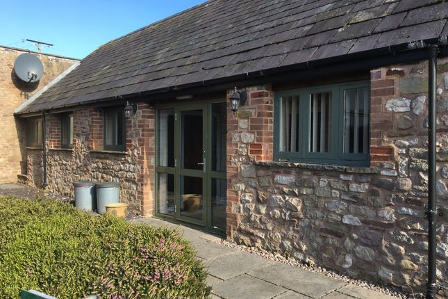 Thumbnail Office to let in Llancayo Court, Usk