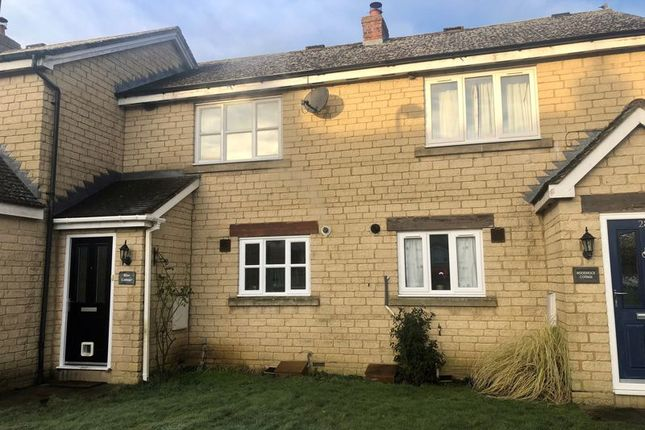 Photo 1 of Hodgson Close, Fritwell, Bicester OX27
