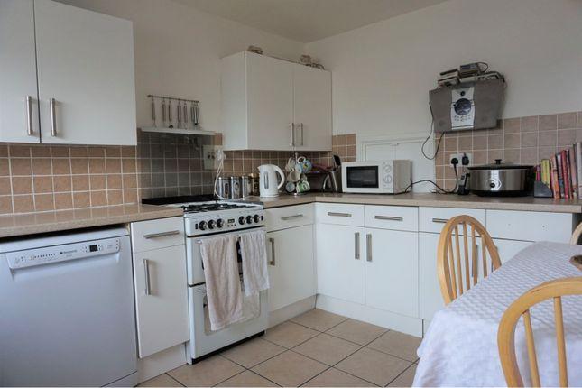 Kitchen/Diner of Teesdale Road, Slough SL2