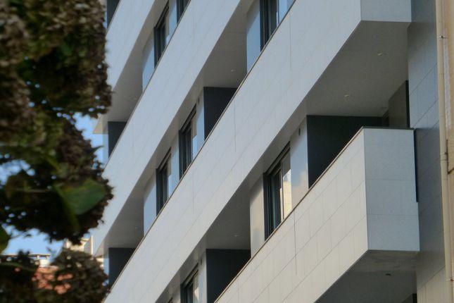3 bed apartment for sale in P587, 3 Bed. New Flat In Boavista Area, Porto City, Portugal