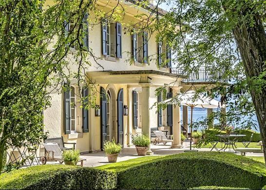 Properties for sale in Switzerland - Switzerland properties