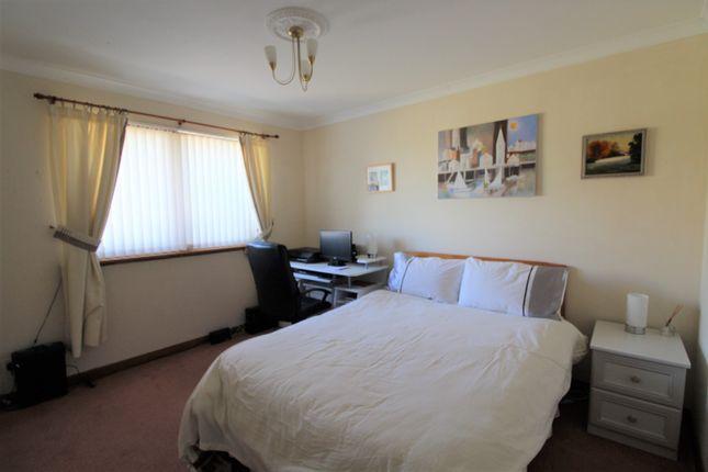 Bedroom 2 of Redburn Drive, Buckie AB56