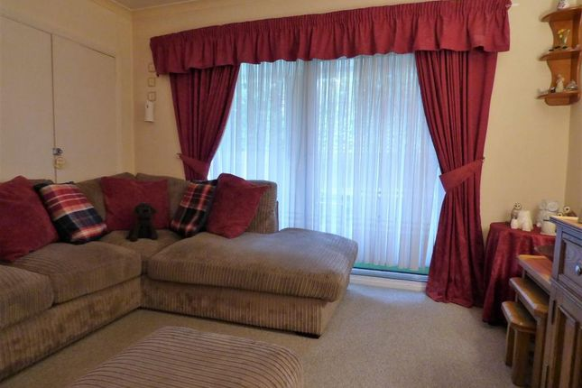 Room 8 of Meadow Court, Anchor Meadow, Farnborough GU14