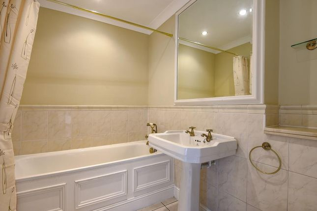Bathroom of Chadwick Place, Surbiton KT6