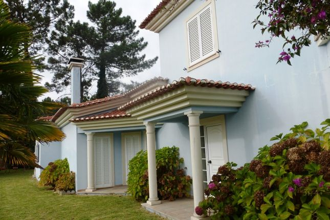 Thumbnail Villa for sale in Isolated Villa In Alcobaça, Leiria, Central Portugal